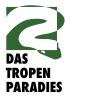 Das Tropenparadies – Reptilien und Terraristik Großhandel – Import Export